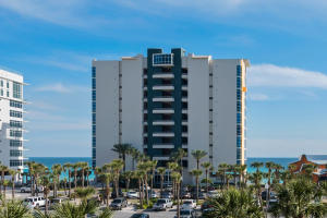 Property for sale at 1751 Scenic Highway 98 #302, Destin,  FL 32541