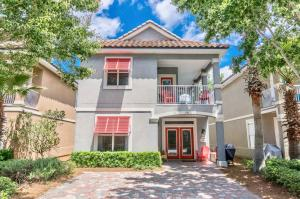 Property for sale at 247 Kono Way, Destin,  FL 32541