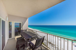 Property for sale at 9011 Us Highway 98 #C1308, Miramar Beach,  FL 32550