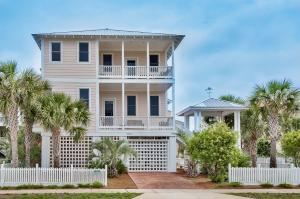 Property for sale at 3583 Rosalie Drive, Destin,  FL 32541