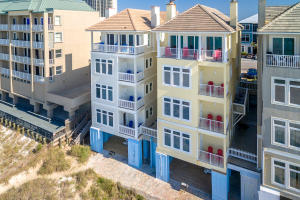 Property for sale at 917 Scenic Gulf Drive, Miramar Beach,  FL 32550
