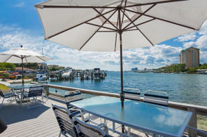 Property for sale at 30 Moreno Point Road #502B, Destin,  FL 32541
