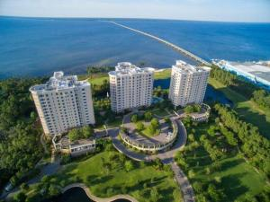 Property for sale at 408 Kelly Plantation Drive #611, Destin,  FL 32541