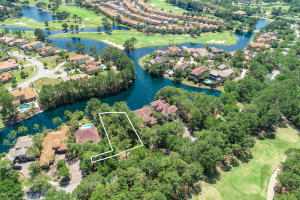 Property for sale at 1803 Baytowne N Avenue, Miramar Beach,  FL 32550