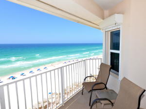 Property for sale at 2900 Scenic Hwy 98 #602, Destin,  FL 32541