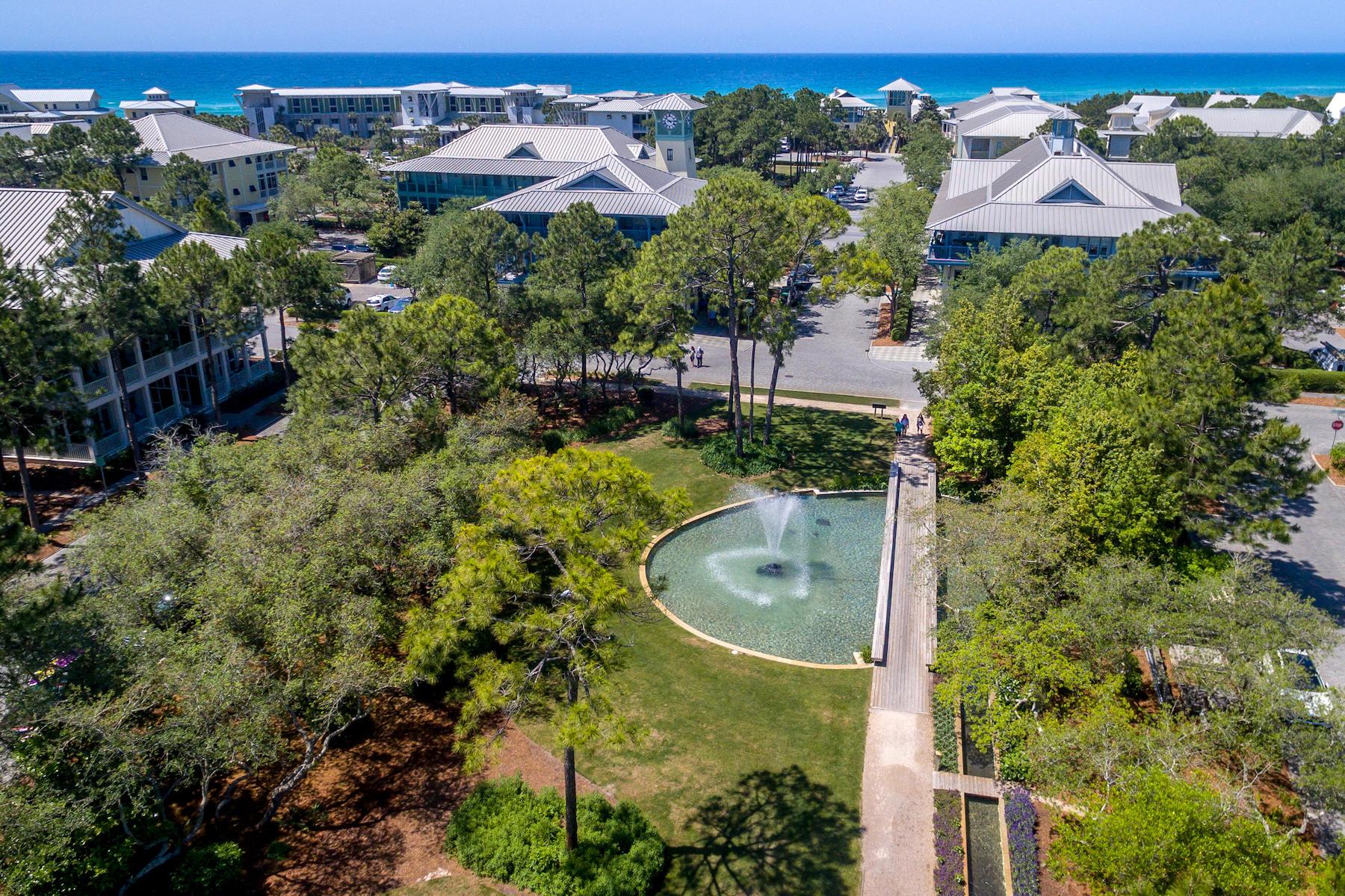 605 Western Lake,Santa Rosa Beach,Florida 32459,Vacant land,Western Lake,20131126143817002353000000