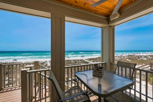 Property for sale at 3468 Scenic Hwy 98, Destin,  FL 32541