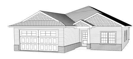 Photo of home for sale at 2103 Nina, Navarre FL