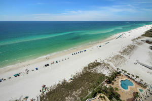 Property for sale at 1018 Hwy 98 #1730, Destin,  FL 32541