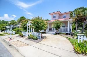 Property for sale at 56 Tradewinds Drive, Santa Rosa Beach,  FL 32459
