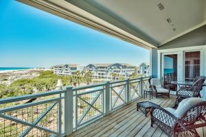 100 S BRIDGE LANE #UNIT 427C, WATERSOUND, FL 32461  Photo