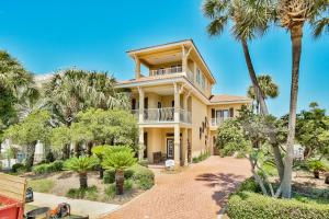 Property for sale at 4812 Ocean Boulevard Boulevard, Destin,  FL 32541