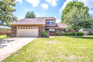 Property for sale at 311 Cypress Street, Destin,  FL 32541