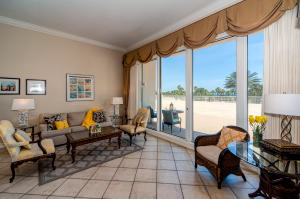 Property for sale at 15300 Emerald Coast Parkway #206, Destin,  FL 32541