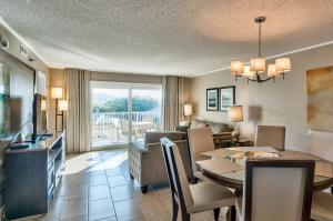 Property for sale at 502 Gulf Shore Drive #214, Destin,  FL 32541
