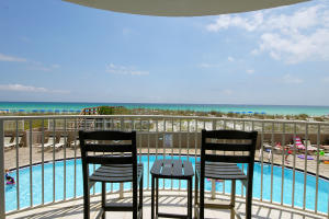 Property for sale at 520 Santa Rosa Boulevard #208, Fort Walton Beach,  FL 32548