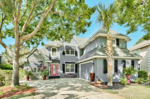 Property for sale at 266 Okeechobee Cove, Destin,  FL 32541