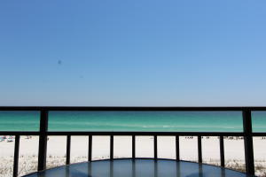 Property for sale at 381 Santa Rosa Boulevard #C508, Fort Walton Beach,  FL 32548