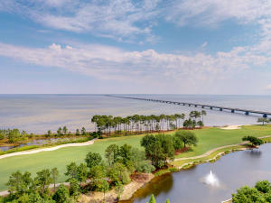 Property for sale at 408 Kelly Plantation Drive #1209, Destin,  FL 32541