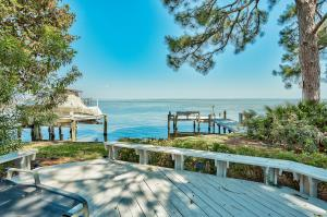 Property for sale at 166 Cove On The Bay, Miramar Beach,  FL 32550