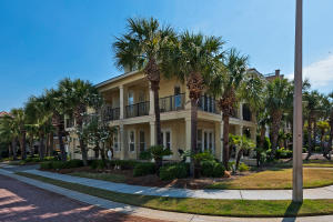 Property for sale at 4749 Ocean Boulevard, Destin,  FL 32541