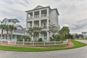 Property for sale at 4475 Ocean View Drive, Destin,  FL 32541