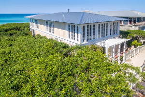 Property for sale at 2000 E County Highway 30A, Santa Rosa Beach,  FL 32459