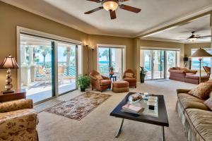Property for sale at 4505 Southwinds Drive #4504/4505, Miramar Beach,  FL 32550