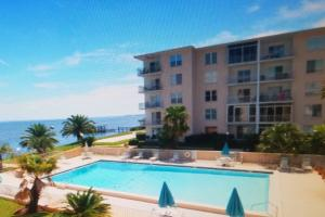 Property for sale at 3857 Indian Trail #115, Destin,  FL 32541