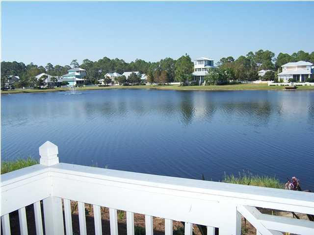 MLS Property 799576 for sale in Miramar Beach