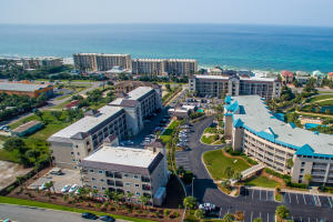 Property for sale at 732 Scenic Gulf Drive #B101, Miramar Beach,  FL 32550