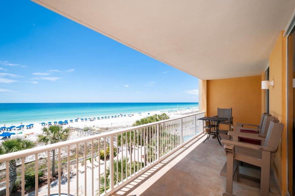 1150 Santa Rosa Boulevard, Fort Walton Beach, Florida