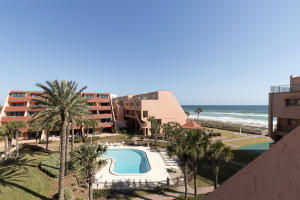 Property for sale at 520 Gulf Shore Drive #315, Destin,  FL 32541