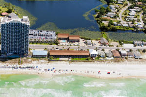 Property for sale at 16621 Front Beach Road, Panama City Beach,  FL 32413