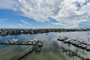 Property for sale at 662 Harbor Boulevard #650, Destin,  FL 32541