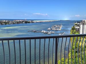 Property for sale at 124 SW Miracle Strip Parkway #1303, Fort Walton Beach,  FL 32548