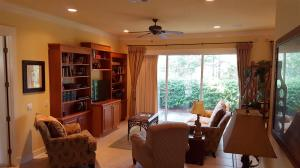 Property for sale at 4521 Golf Villa Court #1102, Destin,  FL 32541