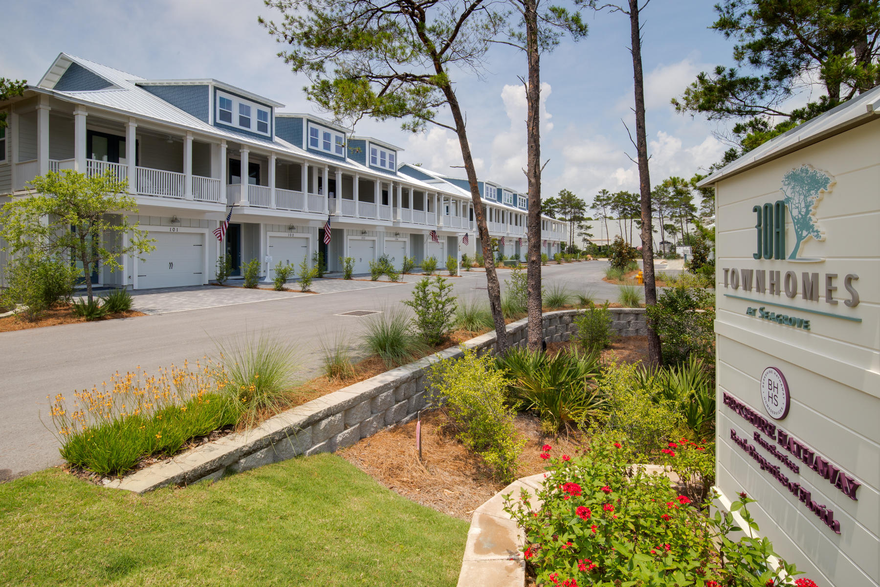 4923 County Hwy 30A,Santa Rosa Beach,Florida 32459,4 Bedrooms Bedrooms,3 BathroomsBathrooms,Attached single unit,County Hwy 30A,20131126143817002353000000