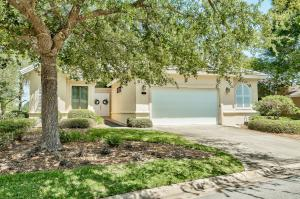 Property for sale at 8817 St. Andrews Drive #8817, Miramar Beach,  FL 32550