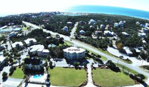 Property for sale at 6904 Topsail Village Drive, Santa Rosa Beach,  FL 32459
