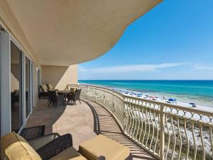 Property for sale at 2780 Scenic Highway 98 #205, Destin,  FL 32541