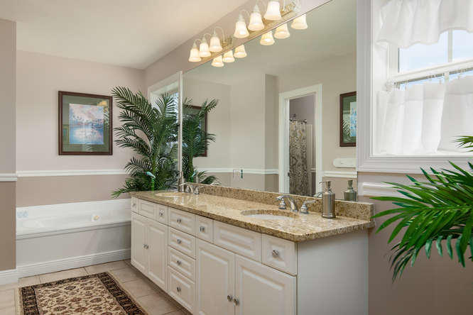 70 Pointe,Santa Rosa Beach,Florida 32459,4 Bedrooms Bedrooms,4 BathroomsBathrooms,Detached single family,Pointe,20131126143817002353000000