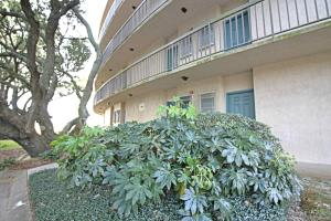 Property for sale at 214 SW Miracle Strip Parkway #A206, Fort Walton Beach,  FL 32548