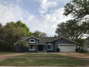 Property for sale at 143 W Country Club Drive, Destin,  FL 32541