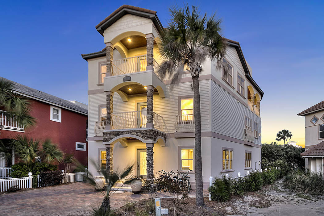 31 Sea Walk,Santa Rosa Beach,Florida 32459,7 Bedrooms Bedrooms,6 BathroomsBathrooms,Detached single family,Sea Walk,20131126143817002353000000
