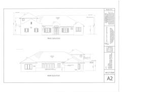 Property for sale at 3202 Bay Estates Drive, Miramar Beach,  FL 32550