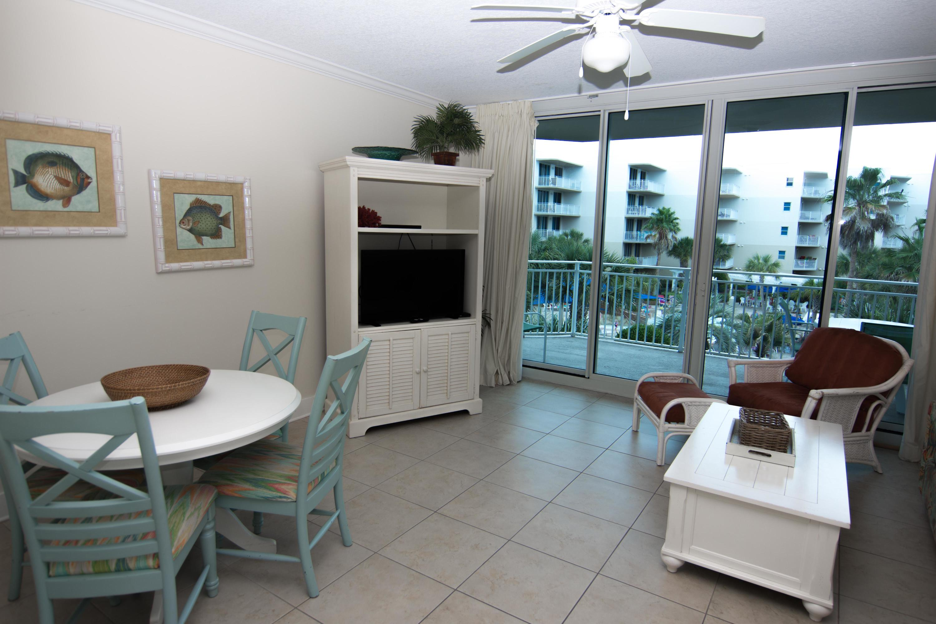Photo of home for sale at 1110 Santa Rosa, Fort Walton Beach FL