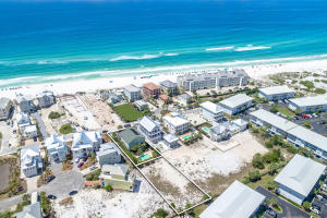 Property for sale at 132 Chivas Lane, Santa Rosa Beach,  FL 32459