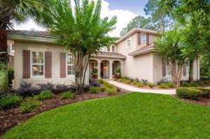 Property for sale at 2915 Pine Valley Drive, Miramar Beach,  FL 32550