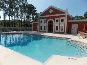 Property for sale at Lot 24 Shelley'S Way, Miramar Beach,  FL 32550